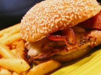 IMG_7624_Sandwich.jpg