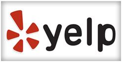 social_yelp